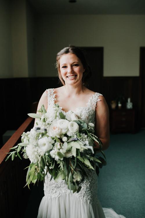 Samantha & Christian - Married - Nathaniel Jensen Photography - Omaha Nebraska Wedding Photograper - Anthony's Steakhouse - Memorial Park-107.jpg