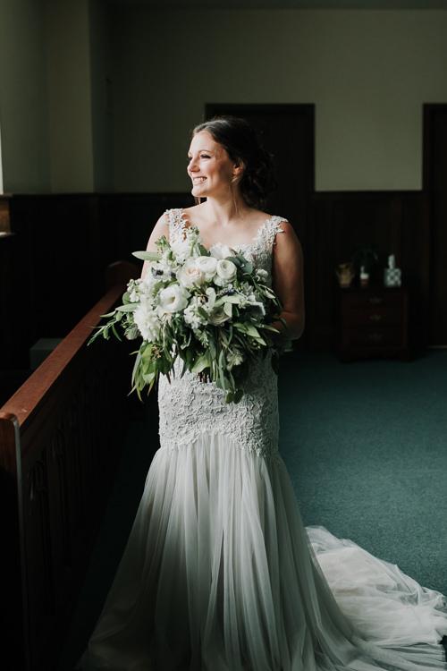 Samantha & Christian - Married - Nathaniel Jensen Photography - Omaha Nebraska Wedding Photograper - Anthony's Steakhouse - Memorial Park-108.jpg