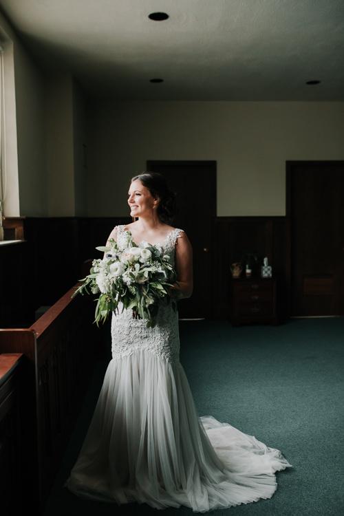 Samantha & Christian - Married - Nathaniel Jensen Photography - Omaha Nebraska Wedding Photograper - Anthony's Steakhouse - Memorial Park-110.jpg