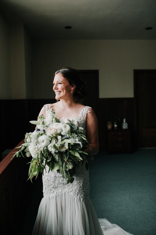 Samantha & Christian - Married - Nathaniel Jensen Photography - Omaha Nebraska Wedding Photograper - Anthony's Steakhouse - Memorial Park-111.jpg