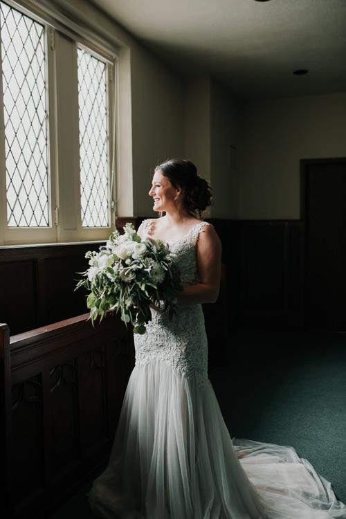 Samantha & Christian - Married - Nathaniel Jensen Photography - Omaha Nebraska Wedding Photograper - Anthony's Steakhouse - Memorial Park-112.jpg