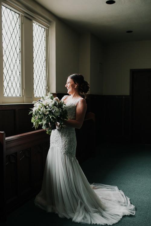 Samantha & Christian - Married - Nathaniel Jensen Photography - Omaha Nebraska Wedding Photograper - Anthony's Steakhouse - Memorial Park-113.jpg