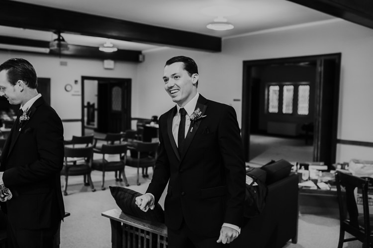 Samantha & Christian - Married - Nathaniel Jensen Photography - Omaha Nebraska Wedding Photograper - Anthony's Steakhouse - Memorial Park-114.jpg