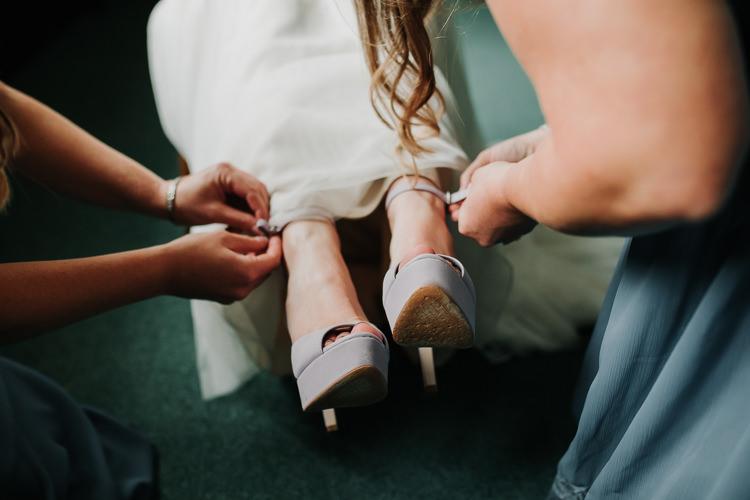 Samantha & Christian - Married - Nathaniel Jensen Photography - Omaha Nebraska Wedding Photograper - Anthony's Steakhouse - Memorial Park-116.jpg