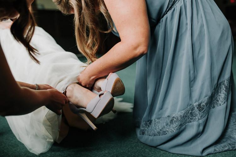 Samantha & Christian - Married - Nathaniel Jensen Photography - Omaha Nebraska Wedding Photograper - Anthony's Steakhouse - Memorial Park-117.jpg