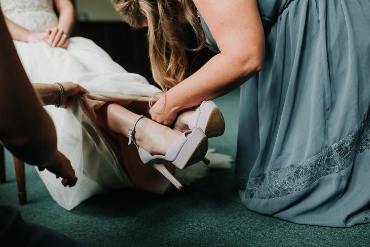 Samantha & Christian - Married - Nathaniel Jensen Photography - Omaha Nebraska Wedding Photograper - Anthony's Steakhouse - Memorial Park-118.jpg