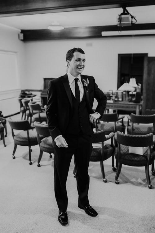 Samantha & Christian - Married - Nathaniel Jensen Photography - Omaha Nebraska Wedding Photograper - Anthony's Steakhouse - Memorial Park-120.jpg
