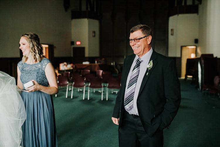 Samantha & Christian - Married - Nathaniel Jensen Photography - Omaha Nebraska Wedding Photograper - Anthony's Steakhouse - Memorial Park-121.jpg