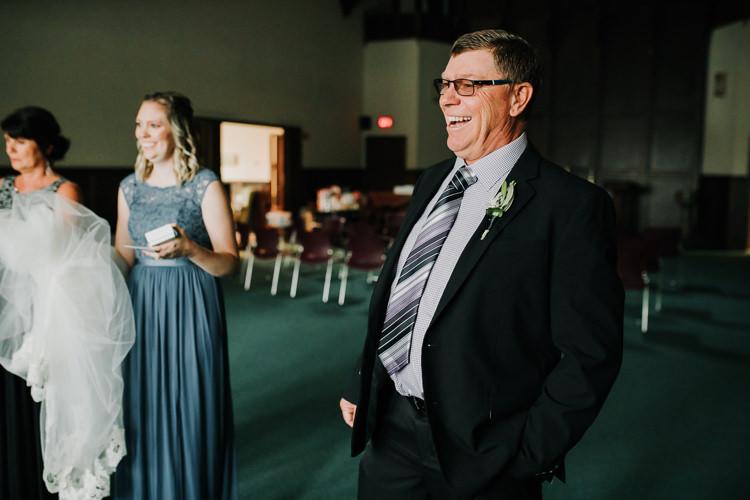 Samantha & Christian - Married - Nathaniel Jensen Photography - Omaha Nebraska Wedding Photograper - Anthony's Steakhouse - Memorial Park-122.jpg