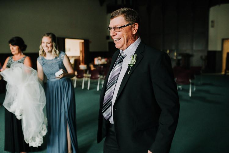 Samantha & Christian - Married - Nathaniel Jensen Photography - Omaha Nebraska Wedding Photograper - Anthony's Steakhouse - Memorial Park-123.jpg