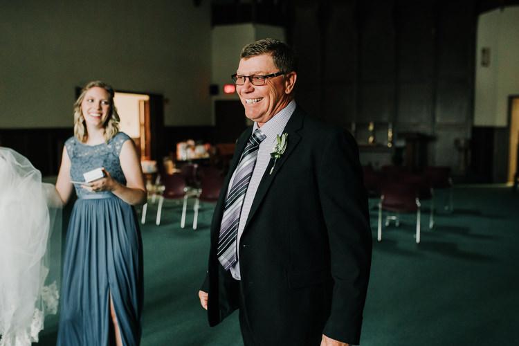 Samantha & Christian - Married - Nathaniel Jensen Photography - Omaha Nebraska Wedding Photograper - Anthony's Steakhouse - Memorial Park-124.jpg