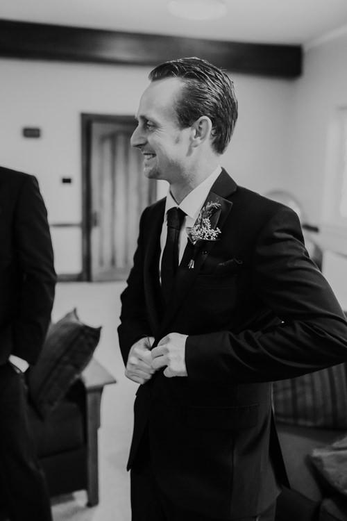 Samantha & Christian - Married - Nathaniel Jensen Photography - Omaha Nebraska Wedding Photograper - Anthony's Steakhouse - Memorial Park-125.jpg