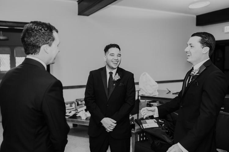 Samantha & Christian - Married - Nathaniel Jensen Photography - Omaha Nebraska Wedding Photograper - Anthony's Steakhouse - Memorial Park-126.jpg