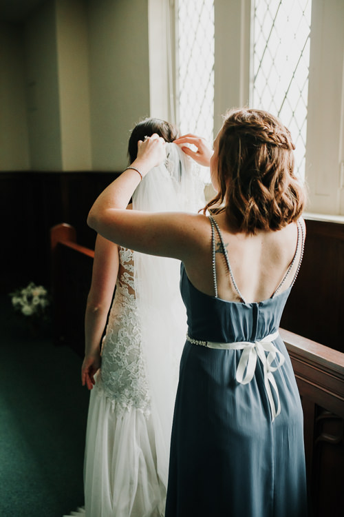 Samantha & Christian - Married - Nathaniel Jensen Photography - Omaha Nebraska Wedding Photograper - Anthony's Steakhouse - Memorial Park-128.jpg