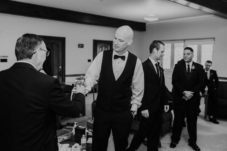 Samantha & Christian - Married - Nathaniel Jensen Photography - Omaha Nebraska Wedding Photograper - Anthony's Steakhouse - Memorial Park-129.jpg