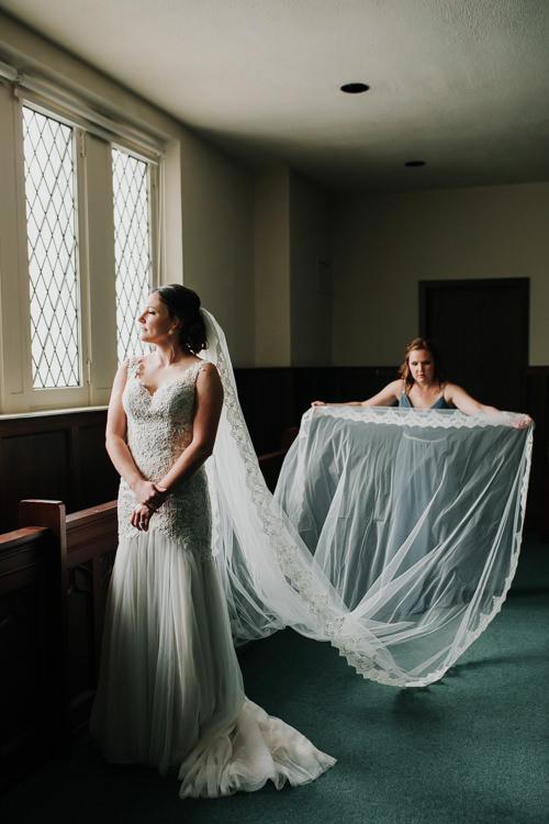 Samantha & Christian - Married - Nathaniel Jensen Photography - Omaha Nebraska Wedding Photograper - Anthony's Steakhouse - Memorial Park-131.jpg