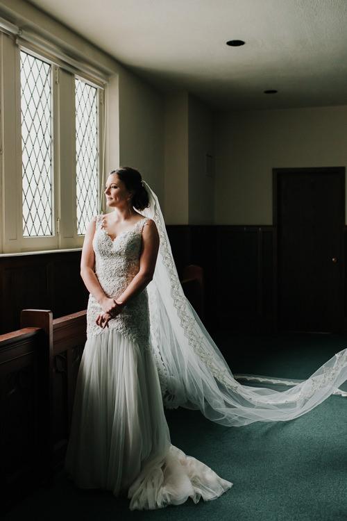 Samantha & Christian - Married - Nathaniel Jensen Photography - Omaha Nebraska Wedding Photograper - Anthony's Steakhouse - Memorial Park-132.jpg