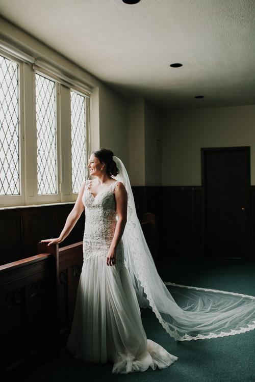 Samantha & Christian - Married - Nathaniel Jensen Photography - Omaha Nebraska Wedding Photograper - Anthony's Steakhouse - Memorial Park-133.jpg