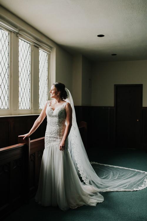 Samantha & Christian - Married - Nathaniel Jensen Photography - Omaha Nebraska Wedding Photograper - Anthony's Steakhouse - Memorial Park-134.jpg