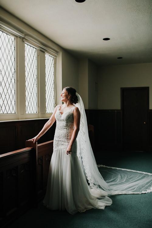Samantha & Christian - Married - Nathaniel Jensen Photography - Omaha Nebraska Wedding Photograper - Anthony's Steakhouse - Memorial Park-135.jpg