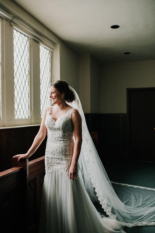 Samantha & Christian - Married - Nathaniel Jensen Photography - Omaha Nebraska Wedding Photograper - Anthony's Steakhouse - Memorial Park-136.jpg