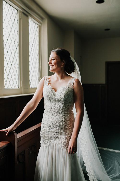 Samantha & Christian - Married - Nathaniel Jensen Photography - Omaha Nebraska Wedding Photograper - Anthony's Steakhouse - Memorial Park-137.jpg