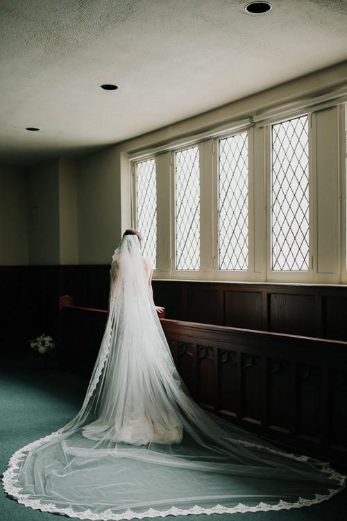Samantha & Christian - Married - Nathaniel Jensen Photography - Omaha Nebraska Wedding Photograper - Anthony's Steakhouse - Memorial Park-140.jpg