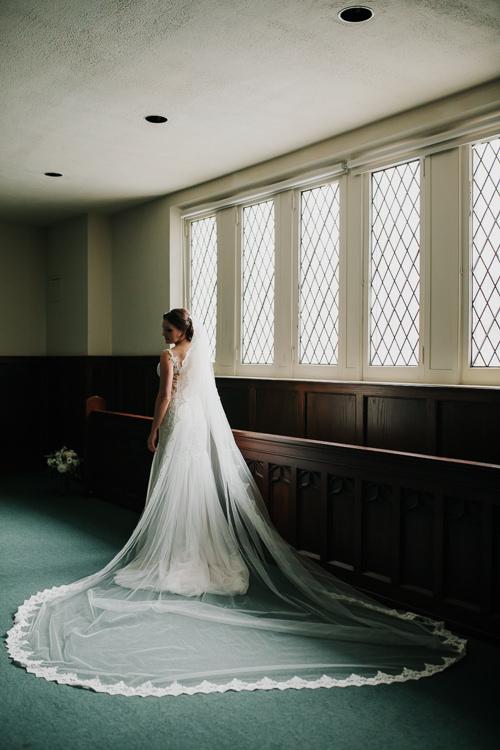 Samantha & Christian - Married - Nathaniel Jensen Photography - Omaha Nebraska Wedding Photograper - Anthony's Steakhouse - Memorial Park-141.jpg