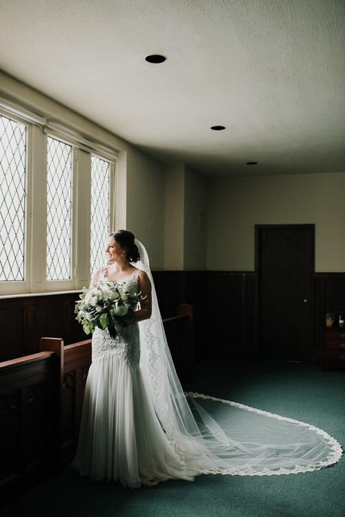 Samantha & Christian - Married - Nathaniel Jensen Photography - Omaha Nebraska Wedding Photograper - Anthony's Steakhouse - Memorial Park-142.jpg