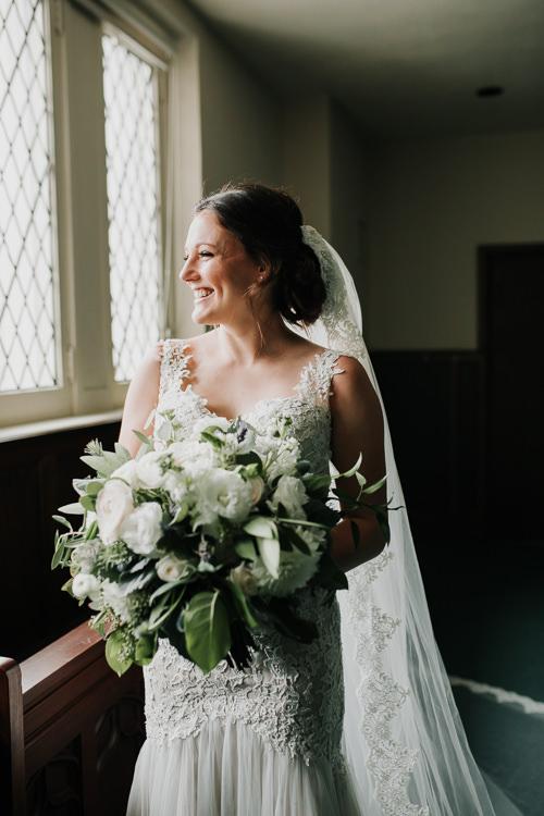 Samantha & Christian - Married - Nathaniel Jensen Photography - Omaha Nebraska Wedding Photograper - Anthony's Steakhouse - Memorial Park-143.jpg