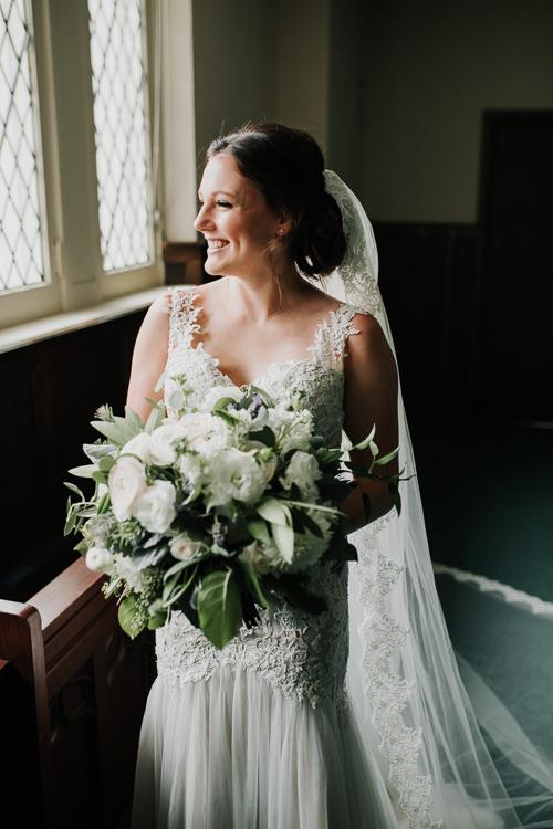 Samantha & Christian - Married - Nathaniel Jensen Photography - Omaha Nebraska Wedding Photograper - Anthony's Steakhouse - Memorial Park-145.jpg