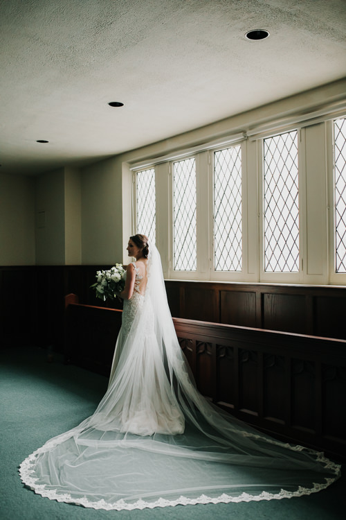 Samantha & Christian - Married - Nathaniel Jensen Photography - Omaha Nebraska Wedding Photograper - Anthony's Steakhouse - Memorial Park-146.jpg