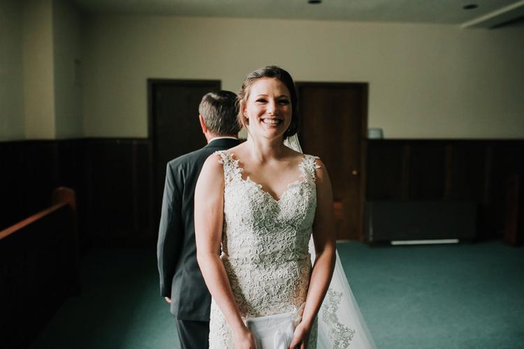 Samantha & Christian - Married - Nathaniel Jensen Photography - Omaha Nebraska Wedding Photograper - Anthony's Steakhouse - Memorial Park-147.jpg