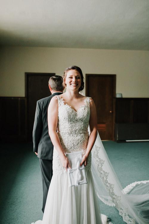 Samantha & Christian - Married - Nathaniel Jensen Photography - Omaha Nebraska Wedding Photograper - Anthony's Steakhouse - Memorial Park-148.jpg