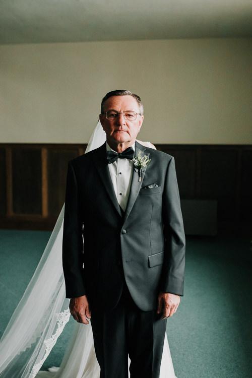 Samantha & Christian - Married - Nathaniel Jensen Photography - Omaha Nebraska Wedding Photograper - Anthony's Steakhouse - Memorial Park-149.jpg