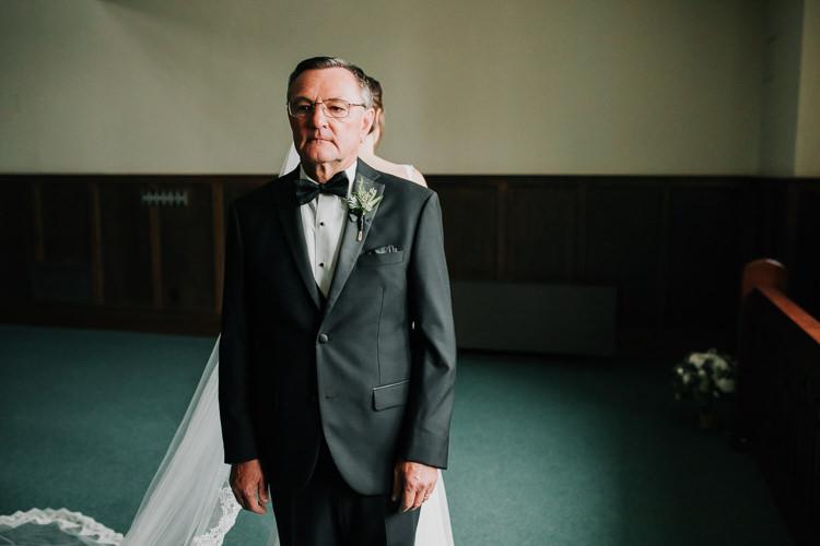Samantha & Christian - Married - Nathaniel Jensen Photography - Omaha Nebraska Wedding Photograper - Anthony's Steakhouse - Memorial Park-150.jpg