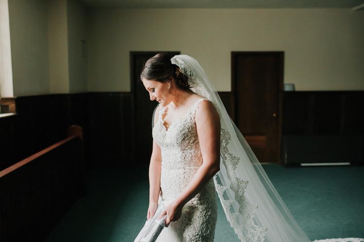 Samantha & Christian - Married - Nathaniel Jensen Photography - Omaha Nebraska Wedding Photograper - Anthony's Steakhouse - Memorial Park-151.jpg