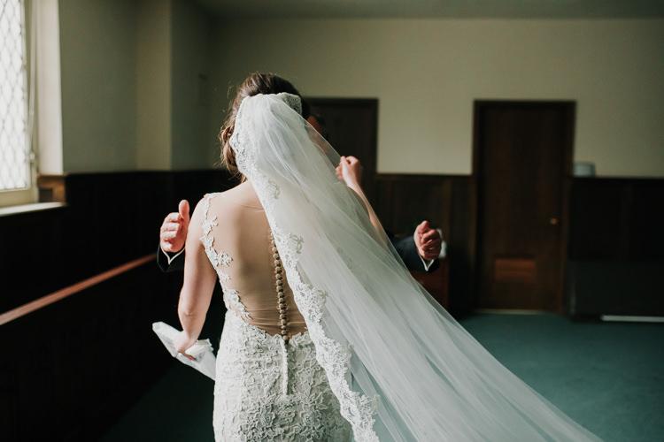 Samantha & Christian - Married - Nathaniel Jensen Photography - Omaha Nebraska Wedding Photograper - Anthony's Steakhouse - Memorial Park-152.jpg