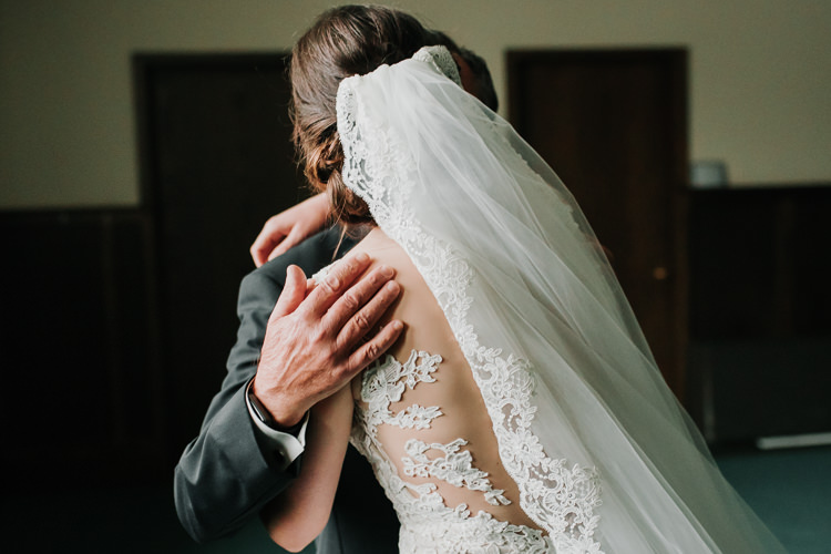 Samantha & Christian - Married - Nathaniel Jensen Photography - Omaha Nebraska Wedding Photograper - Anthony's Steakhouse - Memorial Park-153.jpg