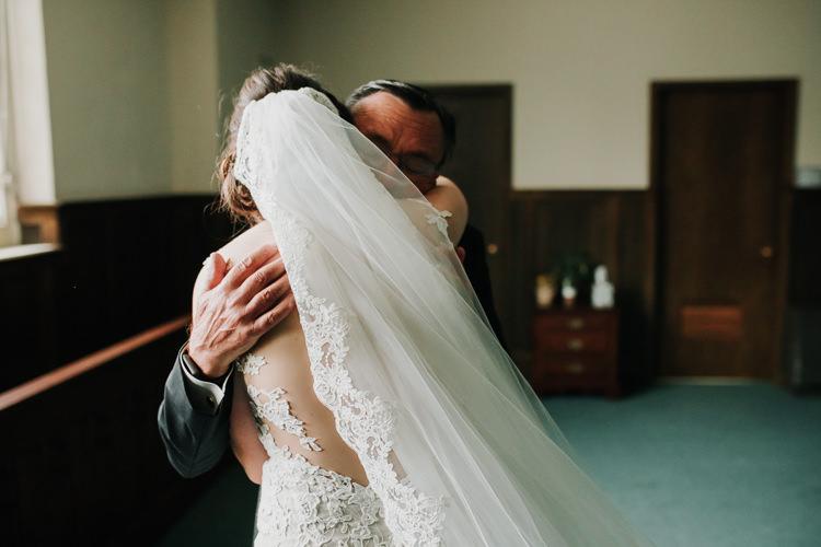Samantha & Christian - Married - Nathaniel Jensen Photography - Omaha Nebraska Wedding Photograper - Anthony's Steakhouse - Memorial Park-154.jpg