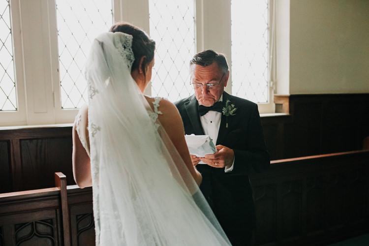 Samantha & Christian - Married - Nathaniel Jensen Photography - Omaha Nebraska Wedding Photograper - Anthony's Steakhouse - Memorial Park-155.jpg