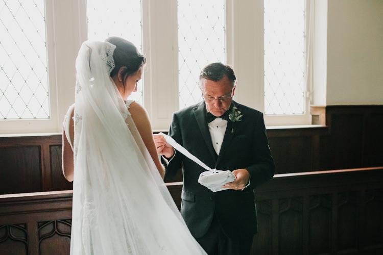 Samantha & Christian - Married - Nathaniel Jensen Photography - Omaha Nebraska Wedding Photograper - Anthony's Steakhouse - Memorial Park-156.jpg