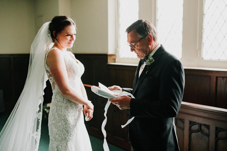 Samantha & Christian - Married - Nathaniel Jensen Photography - Omaha Nebraska Wedding Photograper - Anthony's Steakhouse - Memorial Park-157.jpg