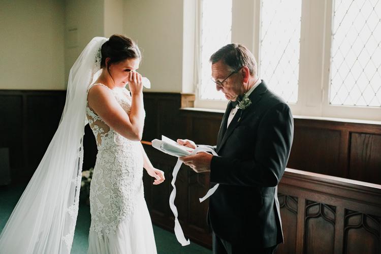 Samantha & Christian - Married - Nathaniel Jensen Photography - Omaha Nebraska Wedding Photograper - Anthony's Steakhouse - Memorial Park-158.jpg