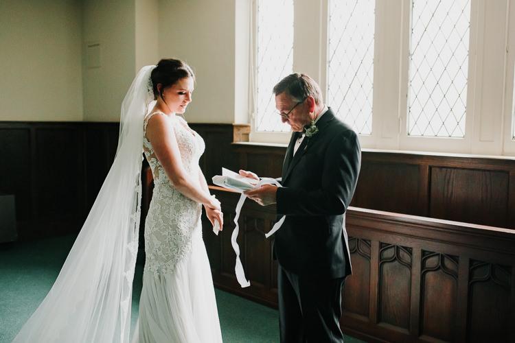 Samantha & Christian - Married - Nathaniel Jensen Photography - Omaha Nebraska Wedding Photograper - Anthony's Steakhouse - Memorial Park-159.jpg