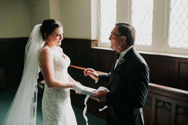 Samantha & Christian - Married - Nathaniel Jensen Photography - Omaha Nebraska Wedding Photograper - Anthony's Steakhouse - Memorial Park-161.jpg