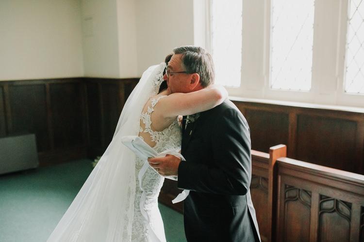 Samantha & Christian - Married - Nathaniel Jensen Photography - Omaha Nebraska Wedding Photograper - Anthony's Steakhouse - Memorial Park-162.jpg