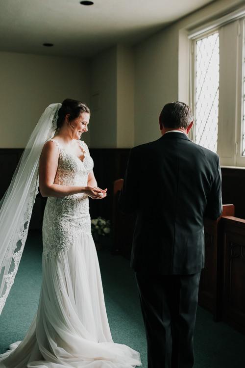 Samantha & Christian - Married - Nathaniel Jensen Photography - Omaha Nebraska Wedding Photograper - Anthony's Steakhouse - Memorial Park-164.jpg
