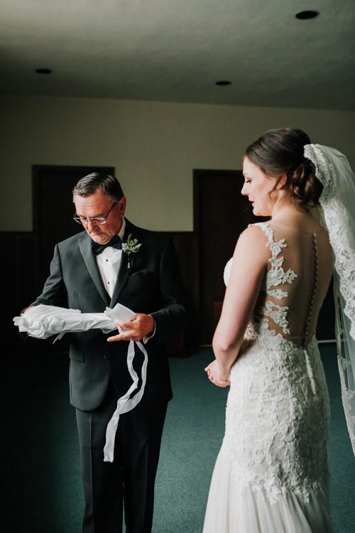 Samantha & Christian - Married - Nathaniel Jensen Photography - Omaha Nebraska Wedding Photograper - Anthony's Steakhouse - Memorial Park-165.jpg