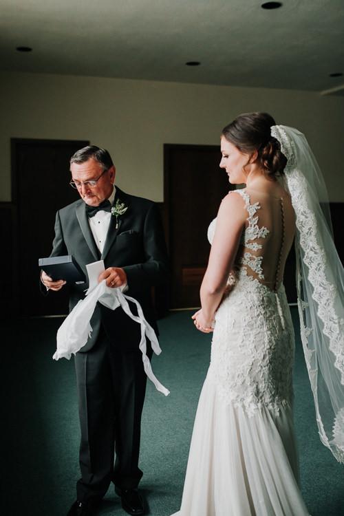 Samantha & Christian - Married - Nathaniel Jensen Photography - Omaha Nebraska Wedding Photograper - Anthony's Steakhouse - Memorial Park-166.jpg